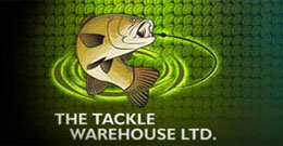 The Tackle Warehouse